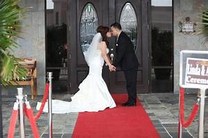 134 best wedding photography by pelazzio images on With houston wedding photographer and videographer