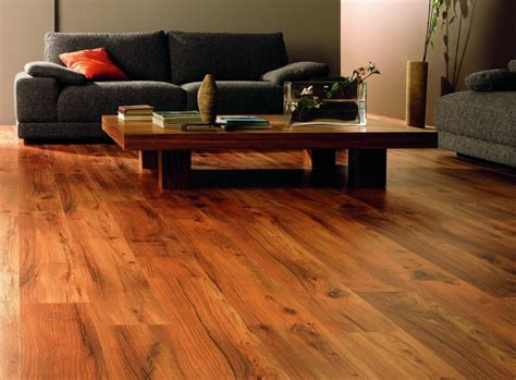 hardwood floor installation cost guide domestic and