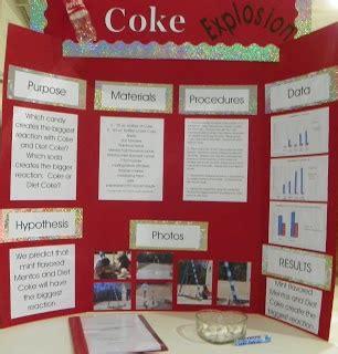 images  science fair ideas  pinterest