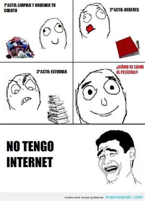 Memes Para El Facebook - memes para facebook en espa 241 ol gt gt memeando com