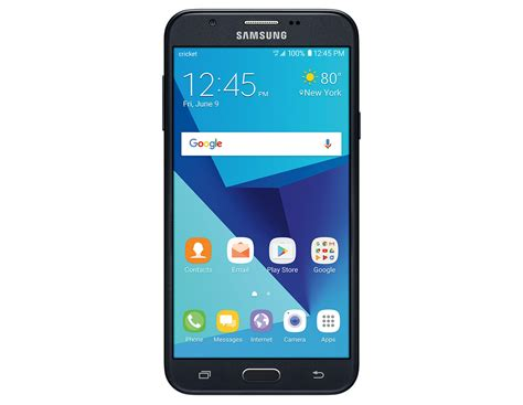 samsung galaxy halo  cricket wireless newest android