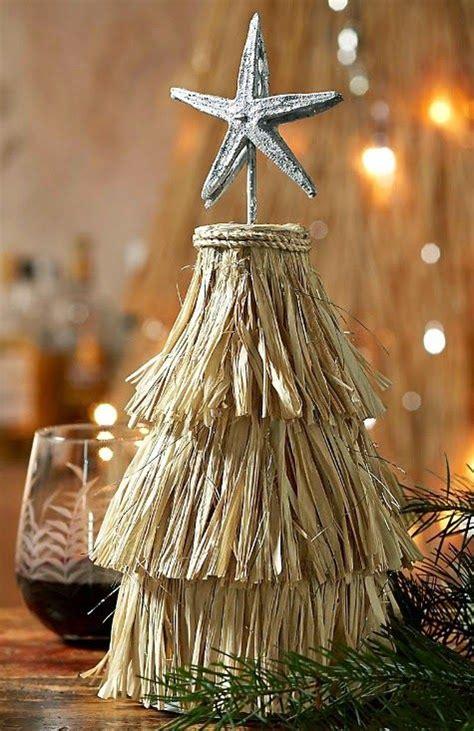 bahamas christmas decorations best 25 tree table ideas on tree stump table