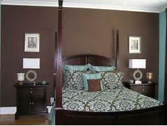 Bedroom Paint Ideas Bedroom Painting Ideas Bedroom Ideas Master Bedroom Paint Colors