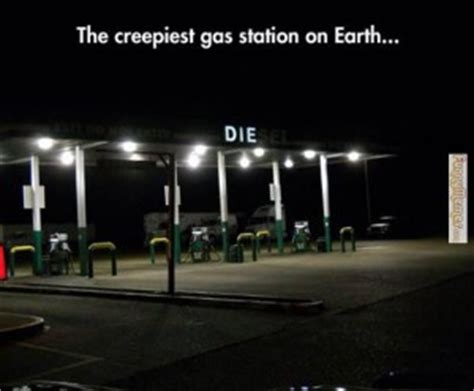 Gas Station Meme - gas station quotes quotesgram