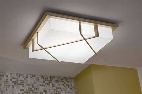 esta lampara de techo expandiras la luz en toda la