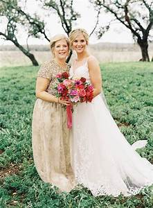 country wedding mother of the bride dresses gown and With country wedding mother of the groom dresses