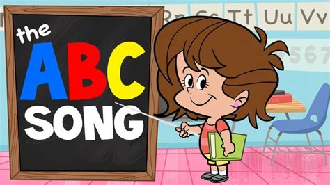 353 best images about march kindergarten on 871 | 3d1ca5cccbca1fb36d986c081a87991a abc songs alphabet songs