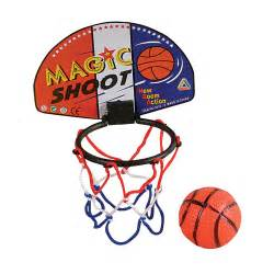 Kids Girls Bedroom Ideas by Mini Basketball Net And Ball Small Basketballs Kids Gifts