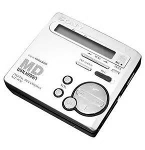 Sony Mz-r70 - Manual - Portable Minidisc Recorder