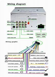7021g Wiring Diagram