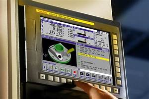 Fanuc Cnc Software Tools