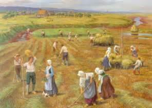 Image result for انقلاب کشاورزی