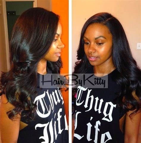 172 best crown hair journey natural hair natural hairstyles and braids