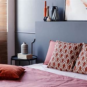 Space, Saving, Bedroom, Ideas, For, Small, Rooms