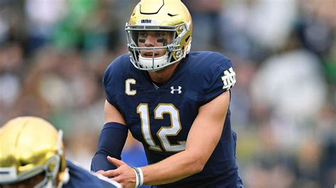 Notre Dame vs. Duke score, takeaways: No. 10 Irish win ...