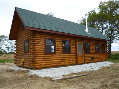 16 amish built storage sheds illinois prefab cabins