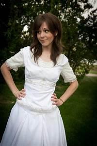 Lindsey Stirling | Lindsey Stirling | Pinterest | Stirling ...