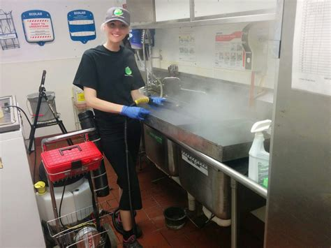 How To Clean Kitchen Cupboards With Grease by How To Clean Kitchen Cupboards With Grease How To Clean