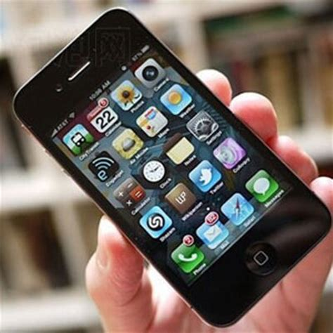 cool phone apps iphone cool apps iphonecoolapps
