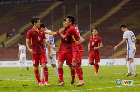 May mắn cho thái lan khi họ chỉ phải gặp indonesia ở trận ra quân trên đất uae. Lịch thi đấu & trực tiếp bóng đá nam SEA Games 29 ngày 22/8: U22 Việt Nam chạm trán U22 ...