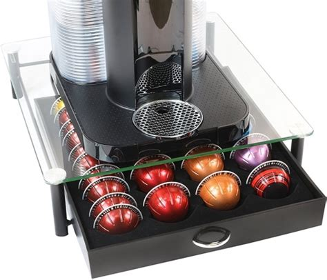 Where To Buy Nespresso VertuoLine Coffee and Espresso Capsules   Super Espresso.com