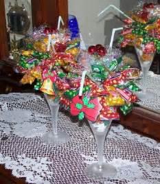 sensational christmas dinner centerpiece ideas decorating design ideas vera wedding