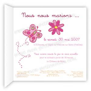 faire part mariage orchidã e pin faire part mariage enveloppe style corset ivoire irisé et bordeaux on