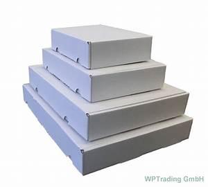 207 Kartons F R Dhl Paket Bis 10 Kg Deutschland Eu Post Schachtel Kiste Versand Ebay