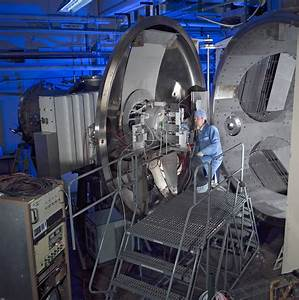 NASA to flip ion engine's 'OFF' switch after brilliant 5.5 ...