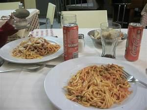 Pasta E Basta : pasta e basta pasta e basta torino province of turin ~ A.2002-acura-tl-radio.info Haus und Dekorationen