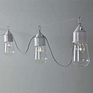 Cable Pour Suspension : cable pour suspension luminaire ~ Teatrodelosmanantiales.com Idées de Décoration