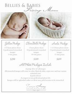 Bellies and Babies Photo Packages   Tanya Hovey Photography