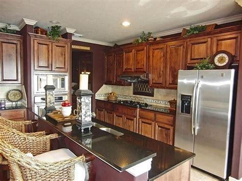 kitchen  island house kitchen kitchen cabinets home values