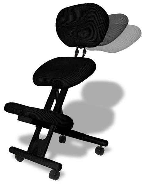 poltrone da ufficio ergonomiche sedie cinius sedute ergonomiche poltrone e sgabelli