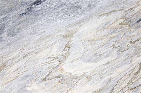 manhattan grey ag m granite