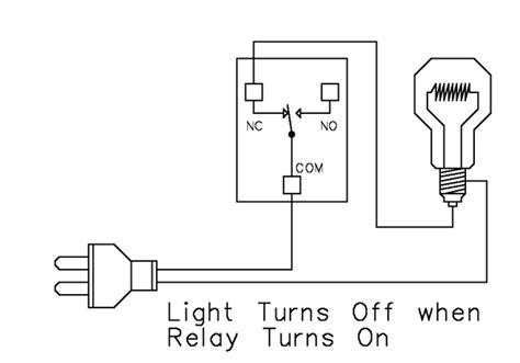relay logic sles national devices llc