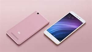 Xiaomi Redmi 4a Price In Malaysia  U0026 Specs