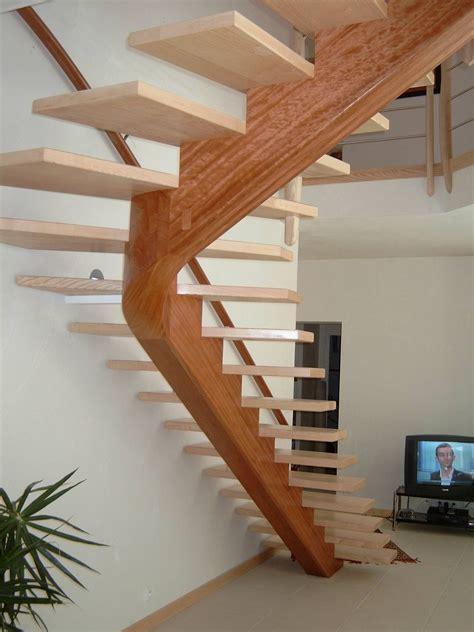 chambre d agriculture deux sevres 100 escalier escalier 1 4 tournant renover escalier