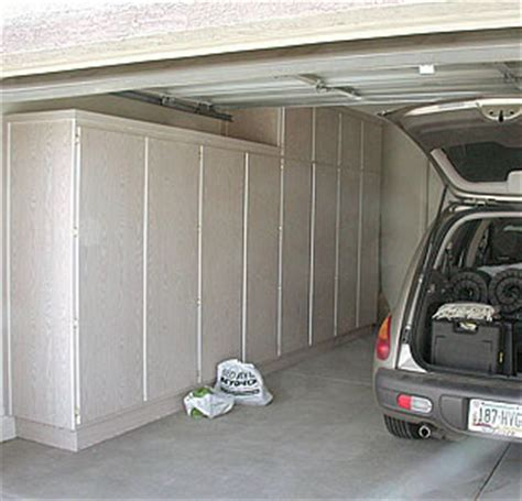 how to build plywood garage cabinets garage cabinets build base garage cabinets