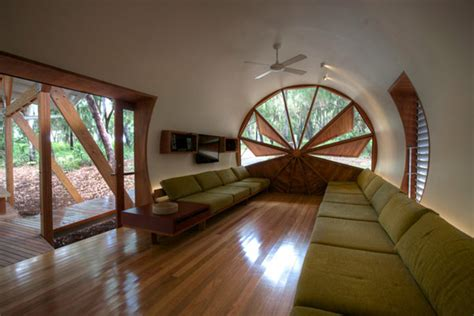 unique small home designs luxury unique interior picture