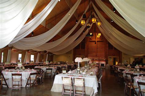 plan  wedding loughridge