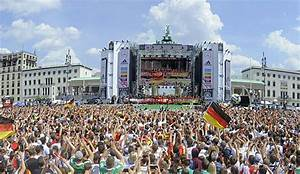 Outlet Berlin Verkaufsoffener Sonntag : fanmeile ffnet sonntag zum spiel gegen ukraine ~ Markanthonyermac.com Haus und Dekorationen