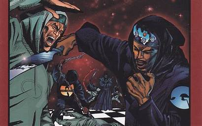 Wallpapers Backgrounds Dope Guys Nah Related Gza
