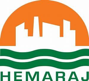 SET to start listing warehouse developer Hemaraj REIT ...