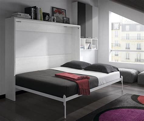 si鑒e rabattable armoire lit escamotable enfant design de maison