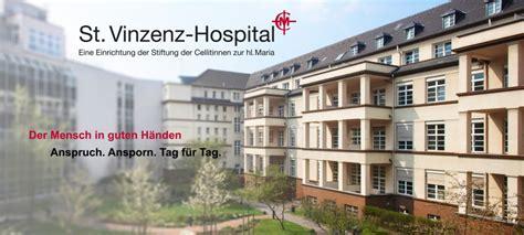 Haus Mieten Köln Nippes by Erg 228 Nzen Sie Uns Mitarbeiter M W F 252 R Das