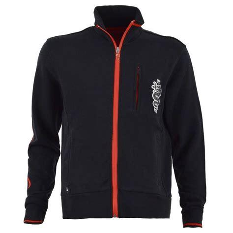 Alfa Romeo Clothing by Social Netwall Home Alfaromeo Store Blacksweater 100