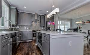 kitchen islands home depot grey shaker ready to assemble kitchen cabinets kitchen