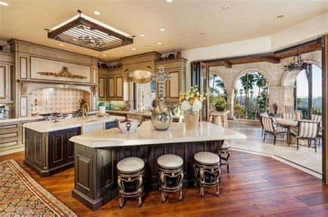 pictures of islands in kitchens 18 best home ideas images on luxury 7459