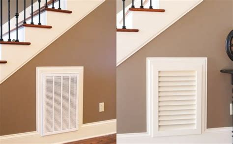 Browse by floor, wall, baseboard, wood, brass, metal at build.com Air Vent Covers : Arid Preservation